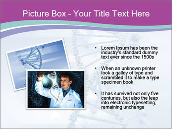 0000073268 PowerPoint Templates - Slide 20
