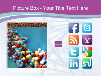 0000073268 PowerPoint Templates - Slide 21