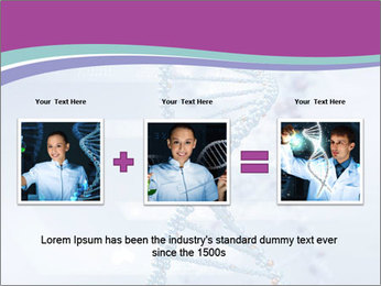 0000073268 PowerPoint Templates - Slide 22