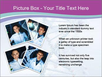 0000073268 PowerPoint Template - Slide 23