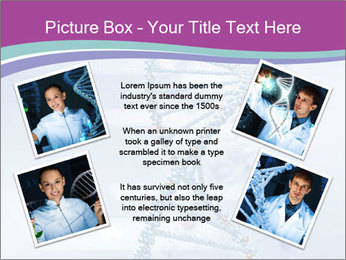 0000073268 PowerPoint Templates - Slide 24