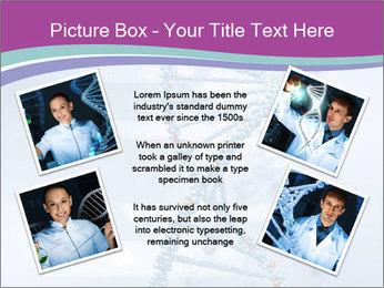 0000073268 PowerPoint Template - Slide 24