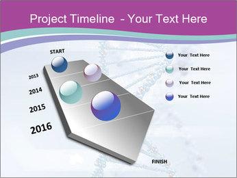0000073268 PowerPoint Templates - Slide 26