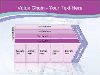 0000073268 PowerPoint Template - Slide 27