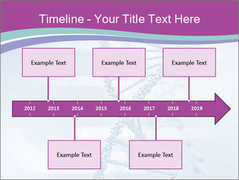 0000073268 PowerPoint Templates - Slide 28