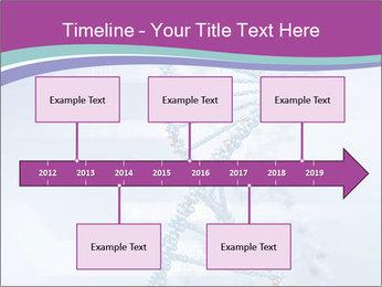 0000073268 PowerPoint Template - Slide 28