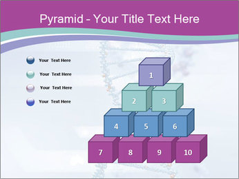 0000073268 PowerPoint Templates - Slide 31