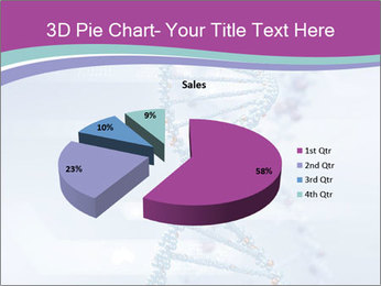0000073268 PowerPoint Templates - Slide 35