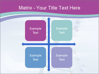 0000073268 PowerPoint Templates - Slide 37