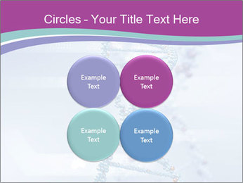 0000073268 PowerPoint Templates - Slide 38
