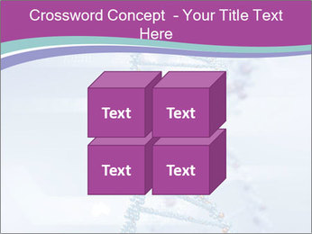 0000073268 PowerPoint Templates - Slide 39