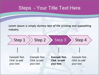 0000073268 PowerPoint Templates - Slide 4
