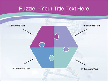 0000073268 PowerPoint Templates - Slide 40