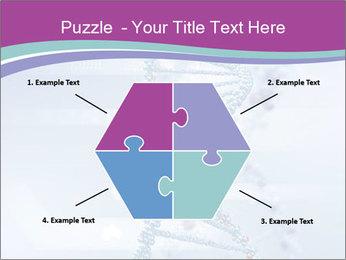 0000073268 PowerPoint Template - Slide 40