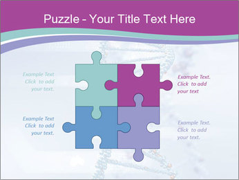 0000073268 PowerPoint Templates - Slide 43
