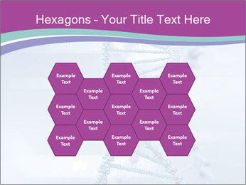 0000073268 PowerPoint Templates - Slide 44