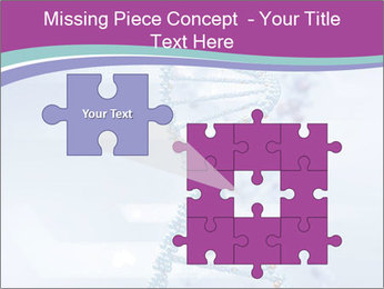 0000073268 PowerPoint Templates - Slide 45