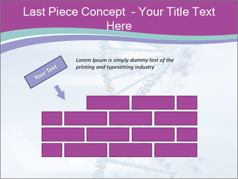 0000073268 PowerPoint Templates - Slide 46