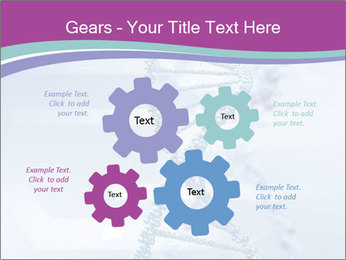 0000073268 PowerPoint Templates - Slide 47