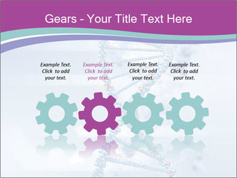0000073268 PowerPoint Templates - Slide 48