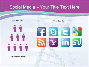 0000073268 PowerPoint Templates - Slide 5