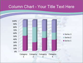 0000073268 PowerPoint Templates - Slide 50