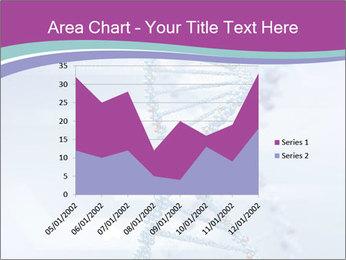 0000073268 PowerPoint Template - Slide 53