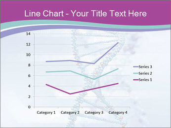 0000073268 PowerPoint Template - Slide 54