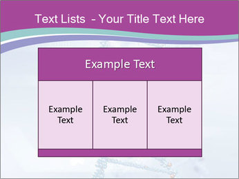 0000073268 PowerPoint Templates - Slide 59
