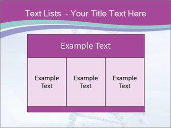 0000073268 PowerPoint Template - Slide 59
