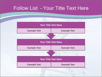 0000073268 PowerPoint Template - Slide 60