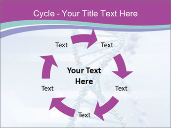 0000073268 PowerPoint Templates - Slide 62