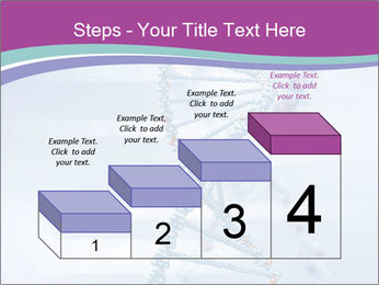 0000073268 PowerPoint Templates - Slide 64