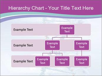0000073268 PowerPoint Template - Slide 67