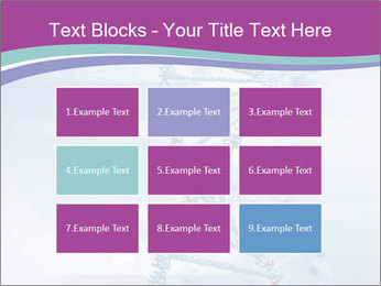0000073268 PowerPoint Templates - Slide 68