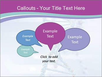 0000073268 PowerPoint Templates - Slide 73