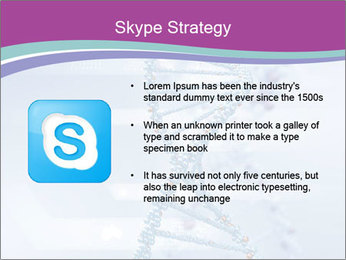 0000073268 PowerPoint Templates - Slide 8