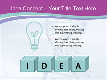 0000073268 PowerPoint Templates - Slide 80