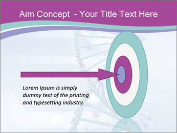 0000073268 PowerPoint Templates - Slide 83