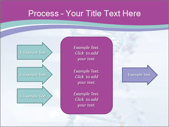 0000073268 PowerPoint Templates - Slide 85