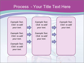 0000073268 PowerPoint Templates - Slide 86