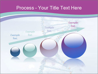 0000073268 PowerPoint Templates - Slide 87