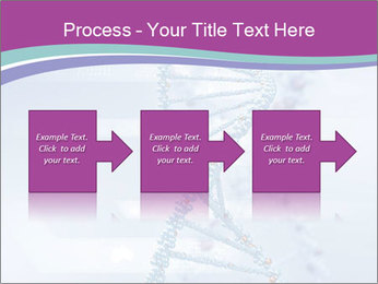 0000073268 PowerPoint Templates - Slide 88