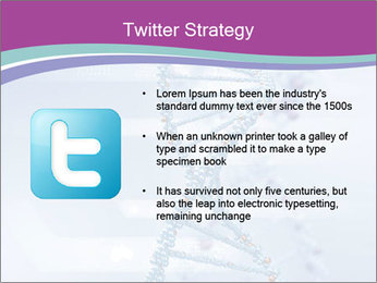 0000073268 PowerPoint Templates - Slide 9