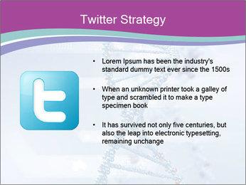 0000073268 PowerPoint Template - Slide 9