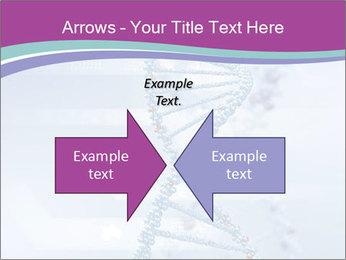 0000073268 PowerPoint Template - Slide 90