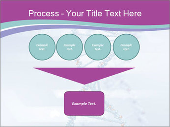 0000073268 PowerPoint Templates - Slide 93