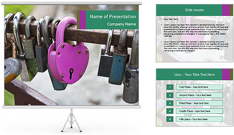 0000073269 PowerPoint Template