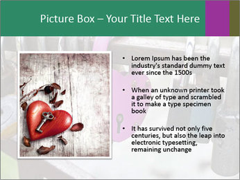 0000073269 PowerPoint Templates - Slide 13