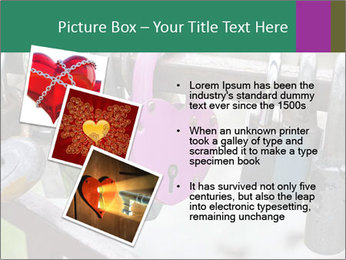 0000073269 PowerPoint Templates - Slide 17